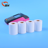 57mm*50 POS Machine Thermal Paper Rolls