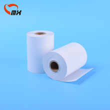 "2 1/4"" x 60′ BPA free Thermal Paper Roll"